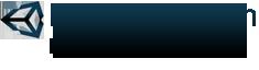Buy, Sell & Talk Domains - Nameslot.com - Domain Name Forums